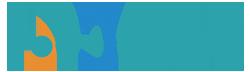Solnaqua Logo